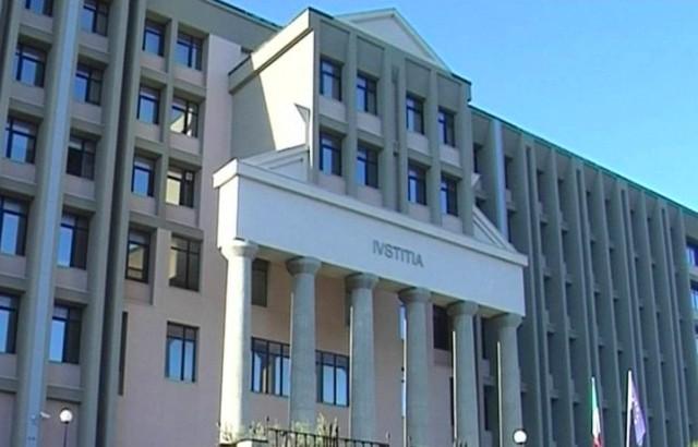 La carica delle 104 iniziato il processo subito rinvio for Subito it agrigento arredamento e casalinghi