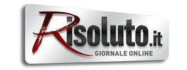 Risoluto Online